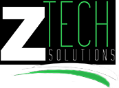 z-tech_solutions_logo