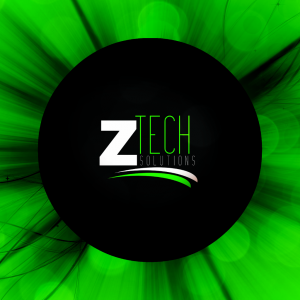 Z-Tech Solutions